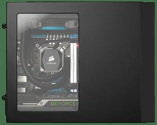 250D_top_down_window