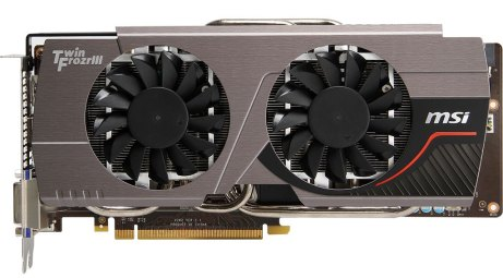 msi-geforce-gtx680-twin-frozr-iii-4gb-2