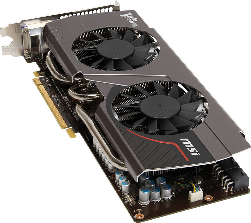 msi-geforce-gtx680-twin-frozr-iii-4gb-3