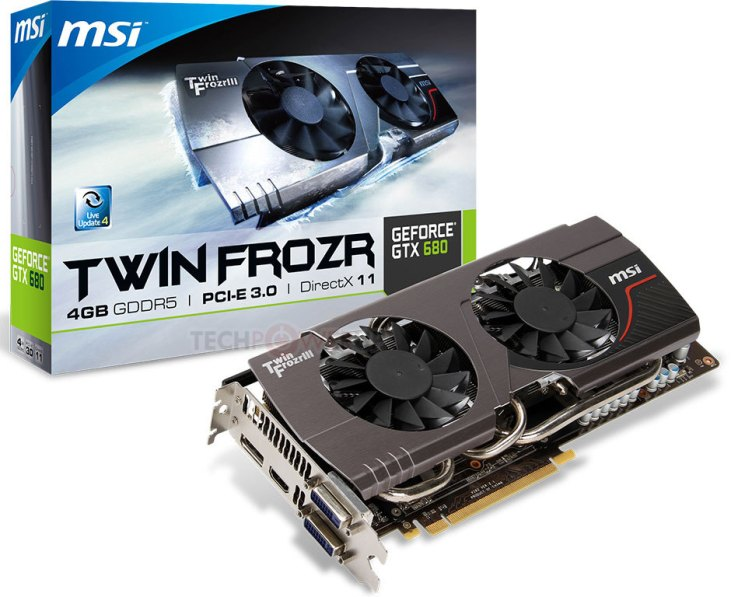 msi-geforce-gtx680-twin-frozr-iii-4gb