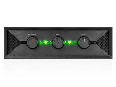 nzxt-hue-rgb-led-controller-2