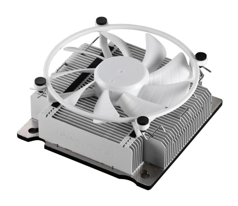 phanteks-ph-tc90ls-cpu-cooler-1