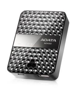 adata-dashdrive-air-ae400-3