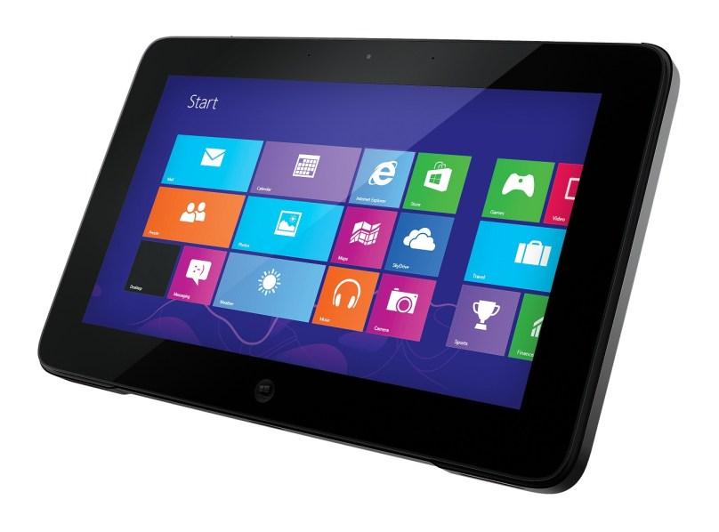 razer-edge-gaming-tablet-pr-1
