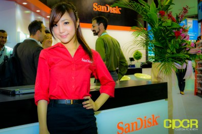 show-girls-computex-2013-custom-pc-review-10