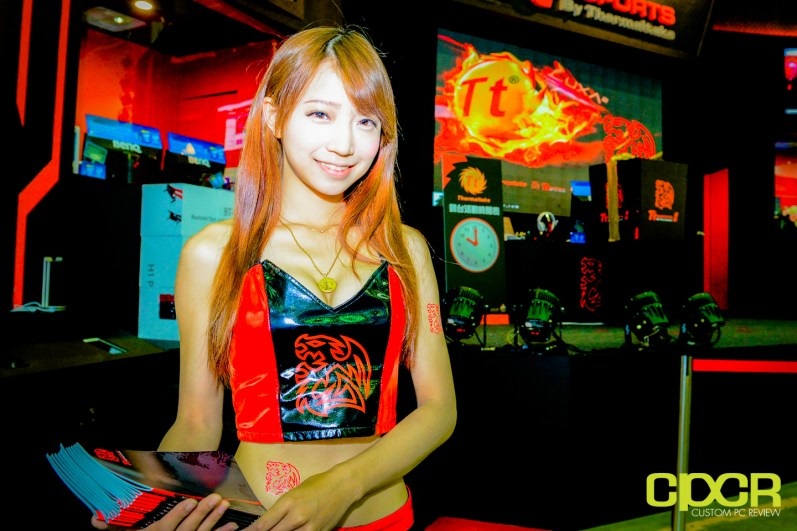 show-girls-computex-2013-custom-pc-review-14