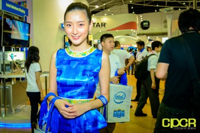 show-girls-computex-2013-custom-pc-review-16