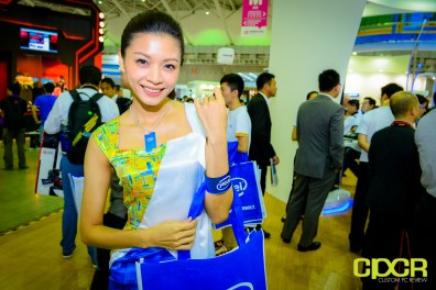 show-girls-computex-2013-custom-pc-review-17