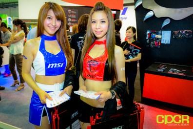 show-girls-computex-2013-custom-pc-review-19