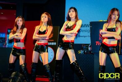 show-girls-computex-2013-custom-pc-review-2