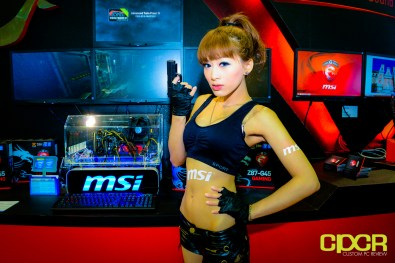 show-girls-computex-2013-custom-pc-review-20