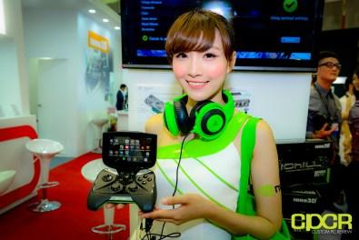 show-girls-computex-2013-custom-pc-review-21