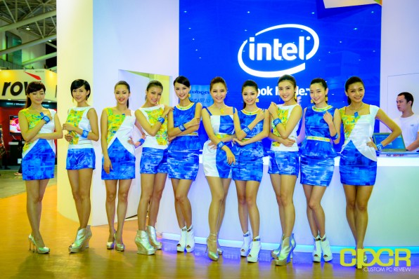 show-girls-computex-2013-custom-pc-review-23