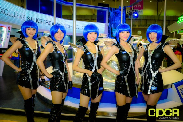 show-girls-computex-2013-custom-pc-review-24
