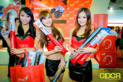 show-girls-computex-2013-custom-pc-review-30