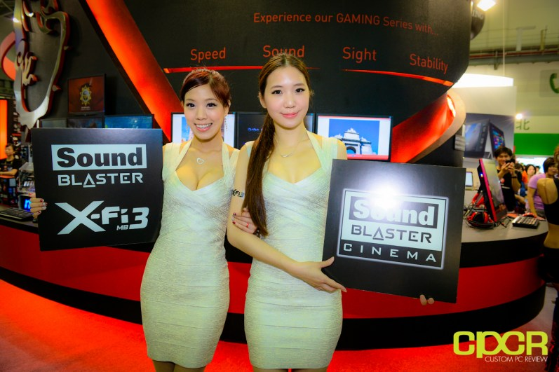 show-girls-computex-2013-custom-pc-review-31