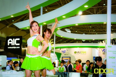 show-girls-computex-2013-custom-pc-review-33