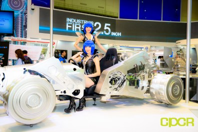 show-girls-computex-2013-custom-pc-review-36