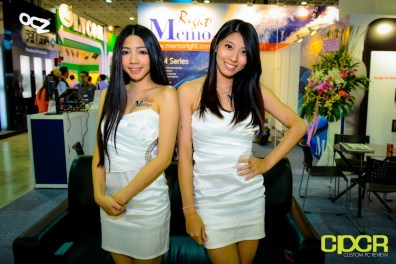 show-girls-computex-2013-custom-pc-review-46