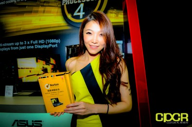 show-girls-computex-2013-custom-pc-review-5