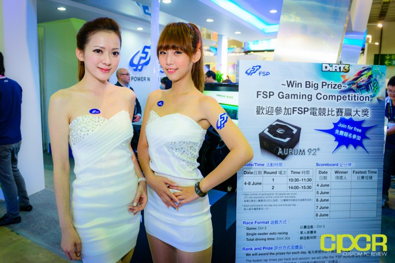 show-girls-computex-2013-custom-pc-review-50