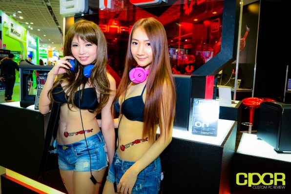 show-girls-computex-2013-custom-pc-review-52