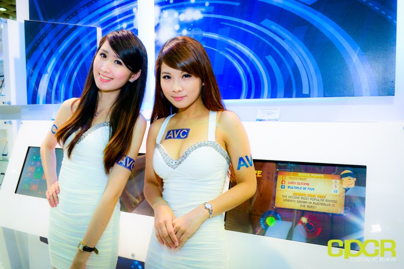 show-girls-computex-2013-custom-pc-review-53