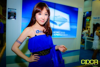 show-girls-computex-2013-custom-pc-review-54