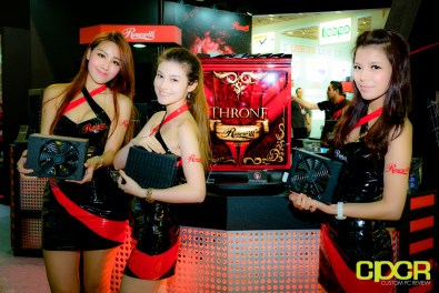 show-girls-computex-2013-custom-pc-review-55
