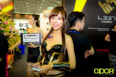 show-girls-computex-2013-custom-pc-review-58