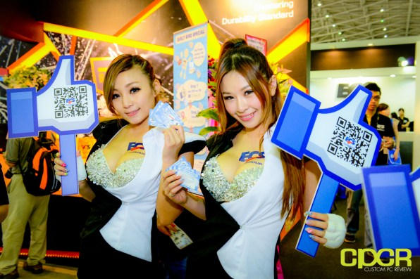 show-girls-computex-2013-custom-pc-review-59