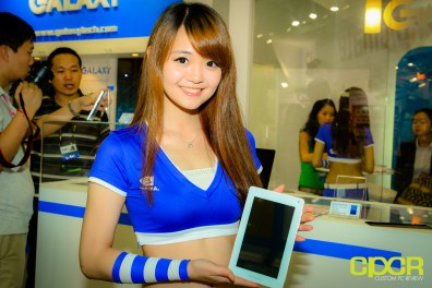 show-girls-computex-2013-custom-pc-review-6