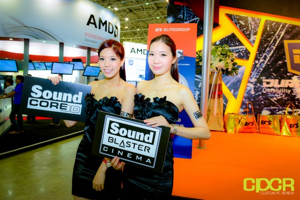 show-girls-computex-2013-custom-pc-review-60