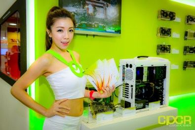 show-girls-computex-2013-custom-pc-review-62