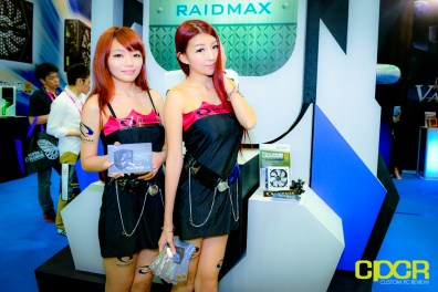 show-girls-computex-2013-custom-pc-review-65