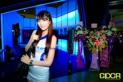 show-girls-computex-2013-custom-pc-review-66
