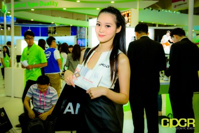 show-girls-computex-2013-custom-pc-review-7