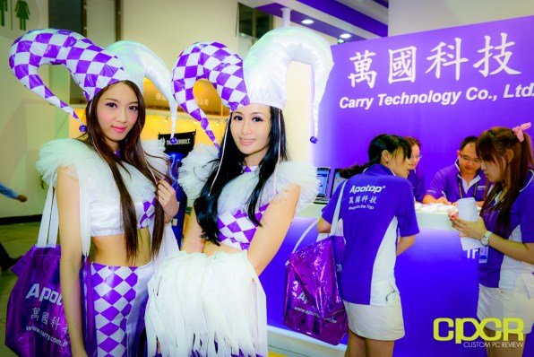 show-girls-computex-2013-custom-pc-review-70