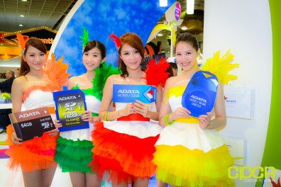 show-girls-computex-2013-custom-pc-review-76