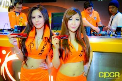 show-girls-computex-2013-custom-pc-review-77
