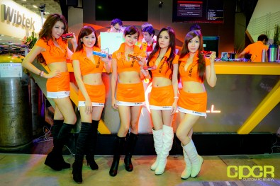 show-girls-computex-2013-custom-pc-review-78