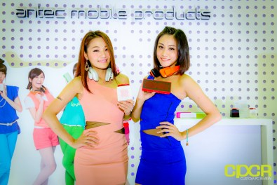 show-girls-computex-2013-custom-pc-review-79
