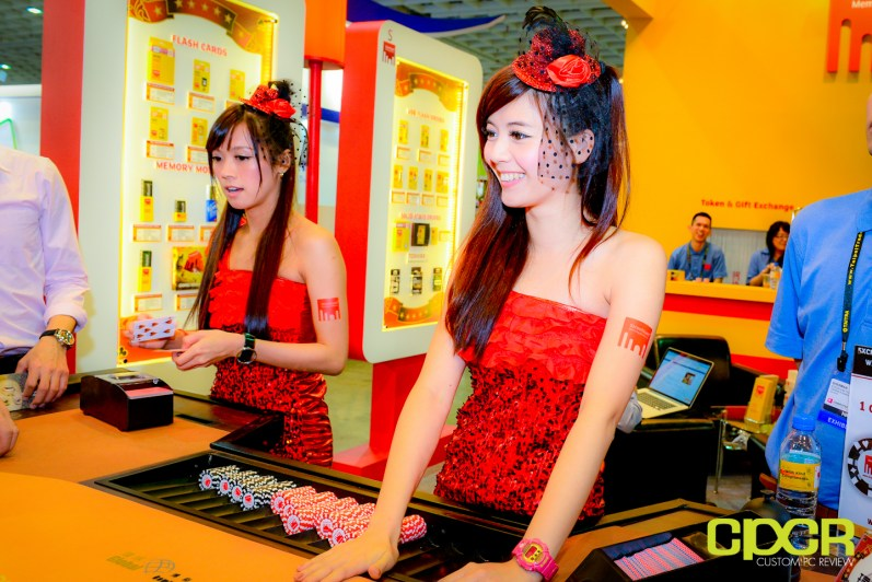 show-girls-computex-2013-custom-pc-review-80