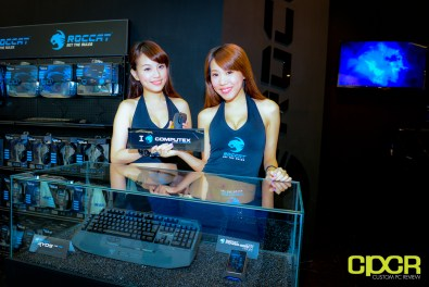 show-girls-computex-2013-custom-pc-review-87