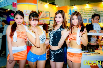 show-girls-computex-2013-custom-pc-review-89