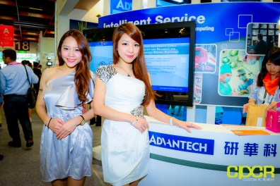 show-girls-computex-2013-custom-pc-review-90