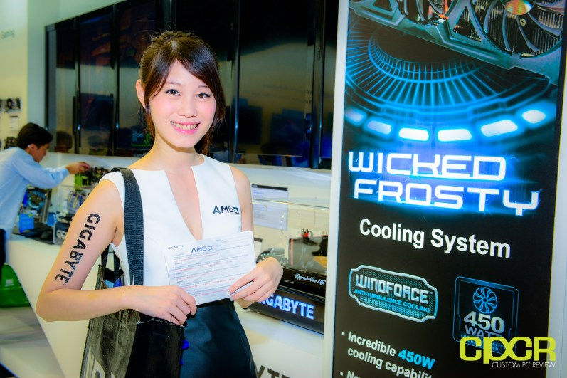 show-girls-computex-2013-custom-pc-review-93