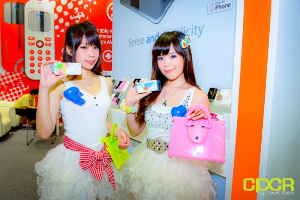 show-girls-computex-2013-custom-pc-review-94