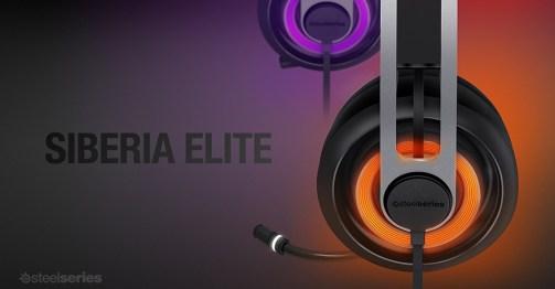 steelseries-siberia-elite-1