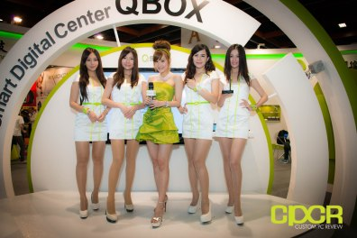 computex-2014-mega-booth-babes-gallery-custom-pc-review-101